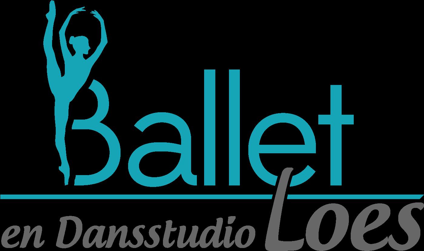 Ballet- en Dansstudio Loes