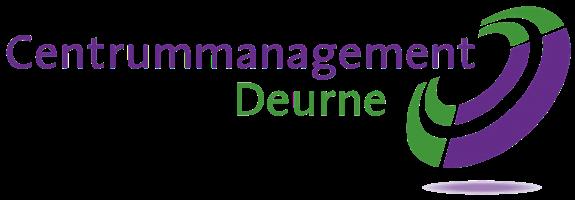 Centrummanagement Deurne