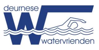 Deurnese Watervrienden