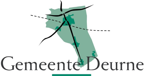 Gemeente Deurne