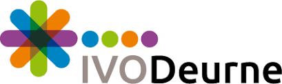 IVO Deurne